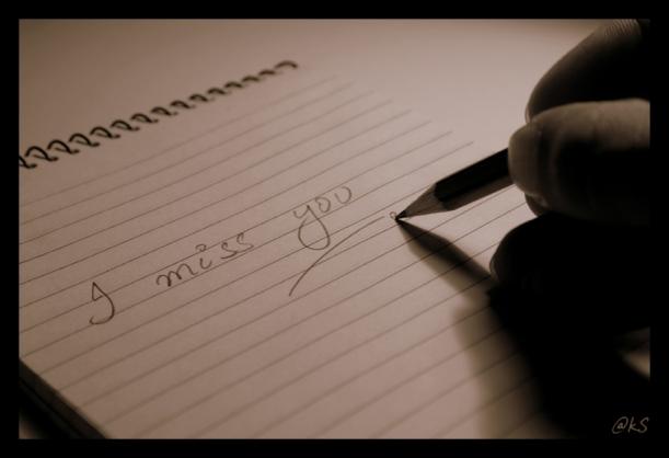 i_miss_you_by_aksdareflection_260425755